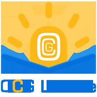OCG License
